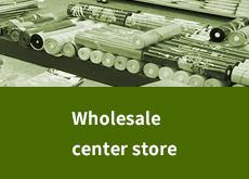 Wholesale center store