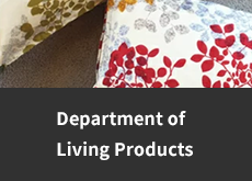 Department of Living Products