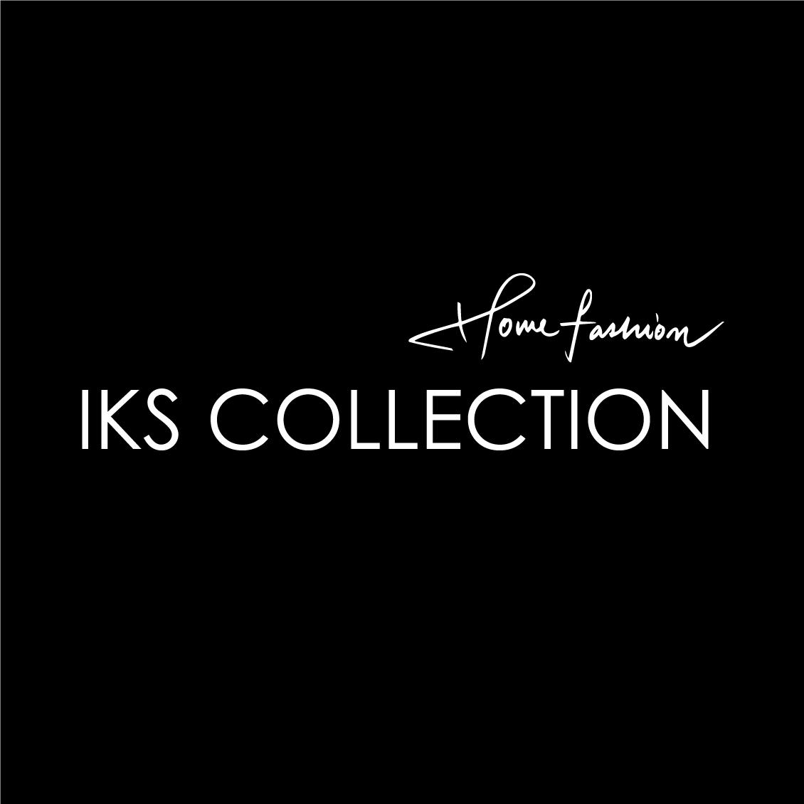 IKS COLLECTION / ホームファッション