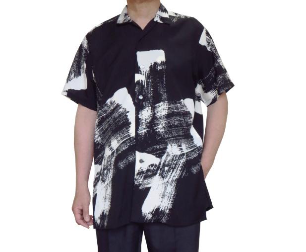 プレミアアートシャツ JUNKO KOSHINOゆかた